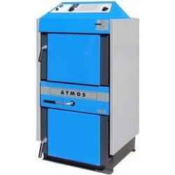 Atmos C 25 ST