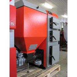 PROSAT WE 25 kW L