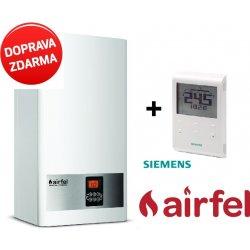 Daikin-Airfel AIRFEL PREMIX CP1-25 SP CP125SP