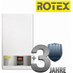 Daikin-Airfel ROTEX PREMIX GW22T