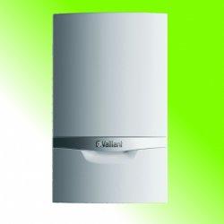Vaillant VU 146/5-5 ecoTEC plus